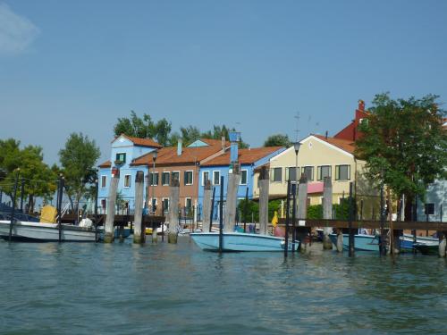 Venezia juli 2011 141