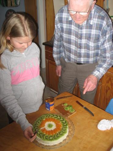 Helping_grandpa