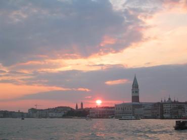 Venezia_2005_037