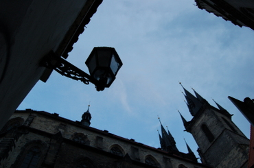 Praha_juli_2006_051
