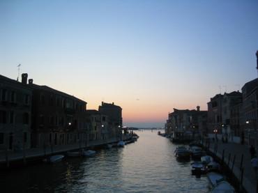 Venezia_2005_019