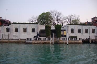Venezia_april_2007_2_082