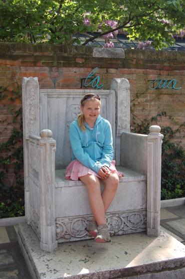 Venezia_april_2007_2_139