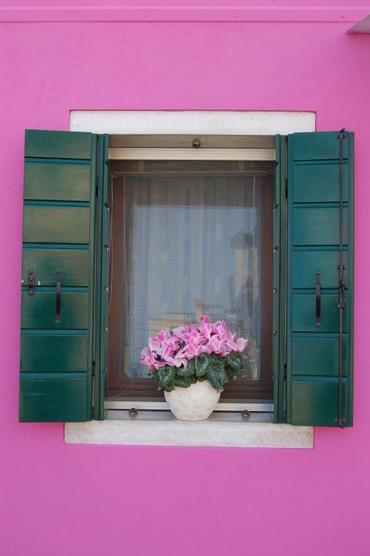 Venezia_april_2007_3_058