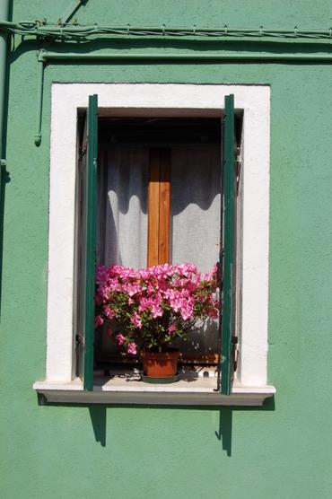 Venezia_april_2007_3_069
