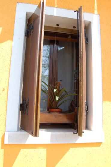 Venezia_april_2007_3_072