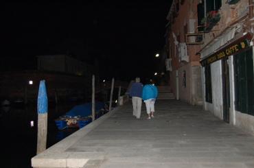 Venezia_april_2007_203