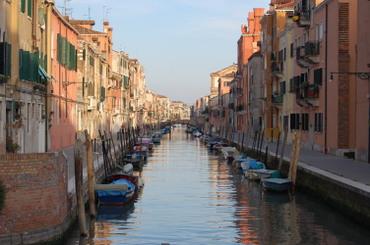 Venezia_4_077