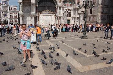 Venezia_4_049