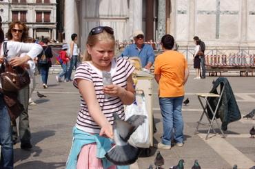 Venezia_4_050