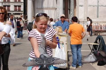 Venezia_4_051