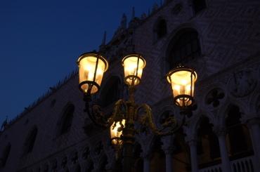 Venezia_april_2007_2_102