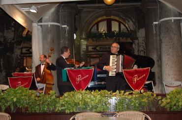 Venezia_april_2007_2_114