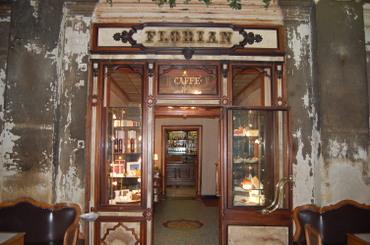 Venezia_april_2007_2_118