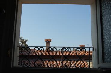 Venezia_4_080_2