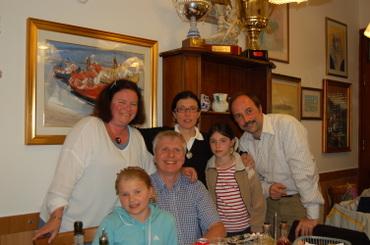 Venezia_april_2007_200