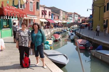 Venezia_april_2007_3_024
