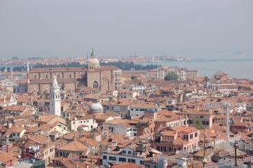 Venezia_4_024
