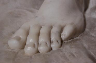 Good_feet