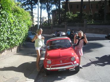 Roma_og_terracina_2007_3_066