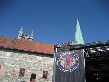 Stolav_festival