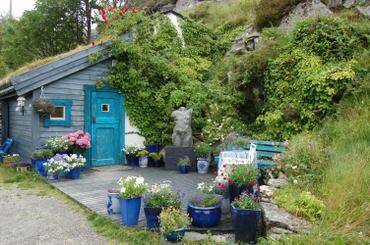 Vestlandstur_2007_dag_2_105