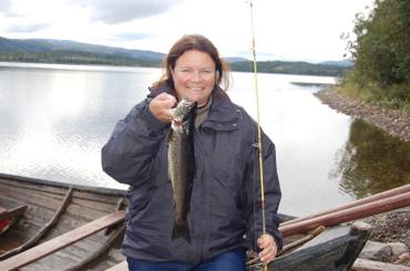 My_one_kilo_trout