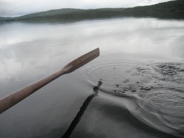 Deep_water