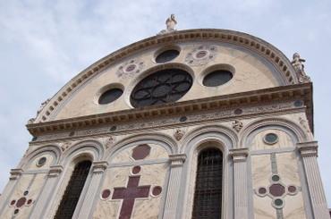 Venezia_april_2007_080