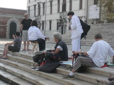 Venezia_okt_2007_canon_059_2