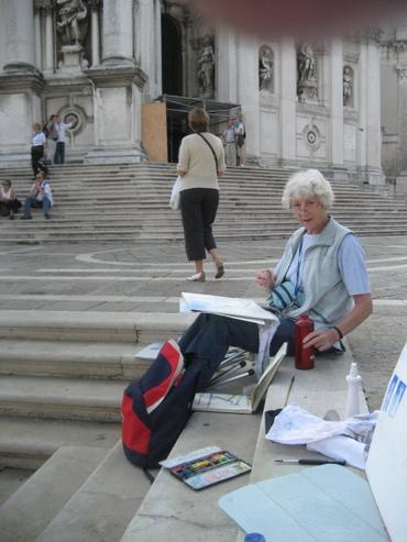 Venezia_okt_2007_canon_061