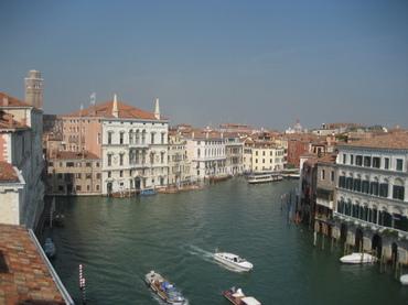 Venezia_okt_2007_canon_065