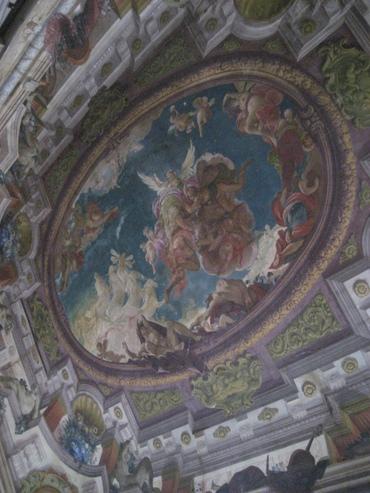 Palazzo_roof