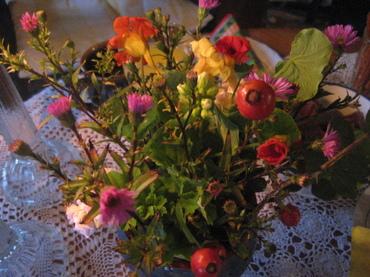 Last_flowers