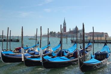 Venezia_okt_2007_nikon_098
