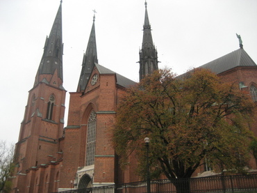Uppsala_2007_008