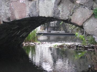 Uppsala_2007_016