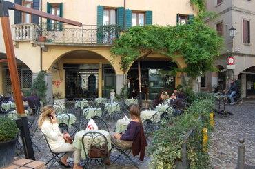 Venezia_okt_2007_nikon_014