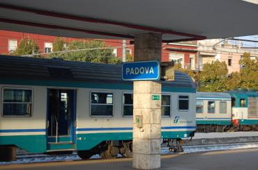 Venezia_okt_2007_nikon_056