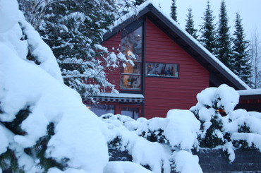 House_in_the_snow