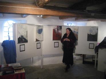 Maria_paintings