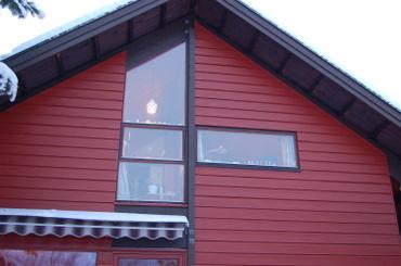 Studio_window