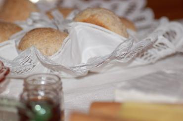Bread_and_honey