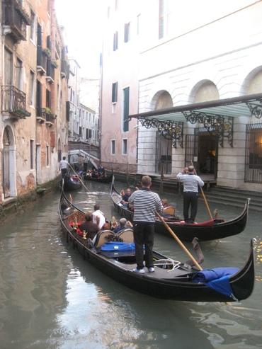 venezia_okt_2007_canon_010.jpg
