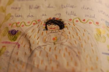 Blog_januar_2008_180