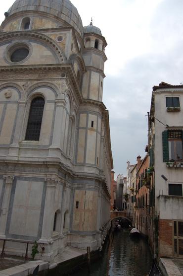 Venezia_april_2007_077