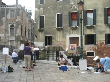 Venezia_okt_2007_canon_112