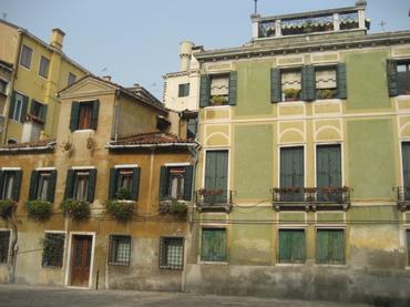 Venezia_okt_2007_canon_114