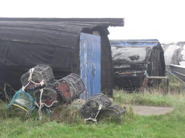 Lindisfarne_2006_185