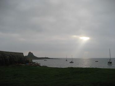 Lindisfarne_2006_187